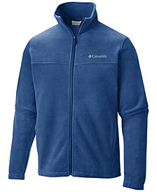 Columbia Men's Tall Steens Mountain Fleece