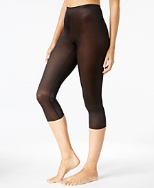 Women's  Skinny Britches Capri 10059R