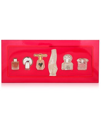 Macys Mens Fragrance Gift Sets - Buy unique personalized gifts for any occasion, you can choose from a range of ideas where you can add special messages, names and photos.