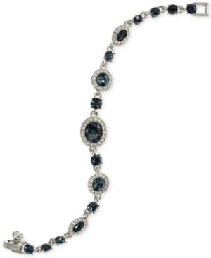 Givenchy Lingerie CRYSTAL FLEX BRACELET