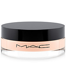 MAC Studio Fix Perfecting Loose Powder