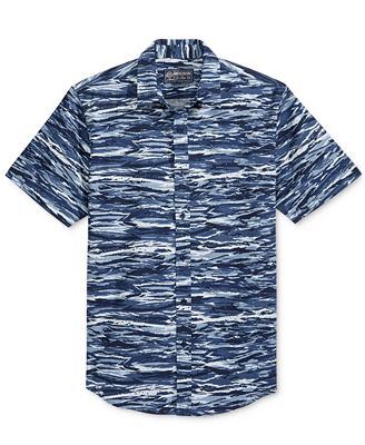 Pair a great shirt with your best jeans or chinos and stand out looking great. PacSun has the newest trends in men's shirts at incredible prices. We have the best selling shirts from Modern Amusement, Quiksilver, Ezekiel, Vans, RCVA and more at PacSun now!