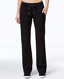 Calvin Klein Performance Thermal Pants