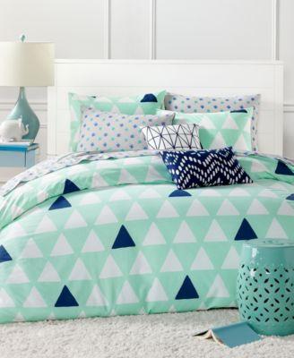 tahari bedding - shop for and buy tahari bedding online - macy's