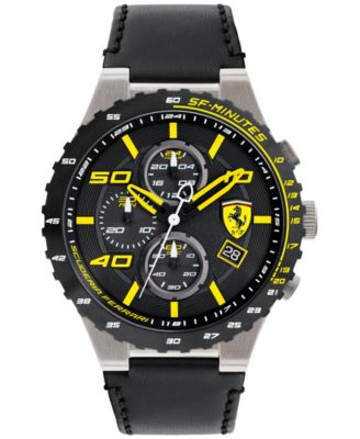 service training girard watchmaker how manufacture swiss know bloc ferrari the centre centres transmission en perregaux of watch services repair