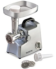 Edgecraft M720 Professional Meat Grinder