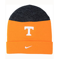 Nike Men's College Sideline Cuff Knit