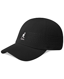 Kangol Men's Tropic Ventair Spacecap