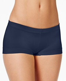 Maidenform Dream Boyshort Underwear 40774