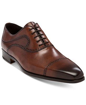 massimo emporio mens shoes – Shop for and Buy massimo ...