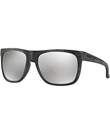 Sunglasses, AN4143 FIRE DRILL