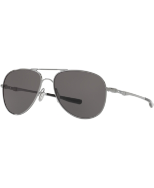 Oakley Elmont Sunglasses,...
