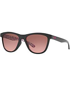 Oakley MOONLIGHTER Sunglasses, OO9320 53