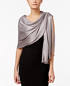 INC Wrap & Scarf in One, Created for Macy's