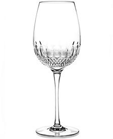 Stemware, Colleen Essence Red Wine Goblet