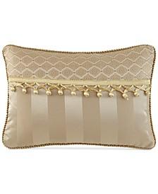 """Anya 12"""" x 18"""" Decorative Pillow"""