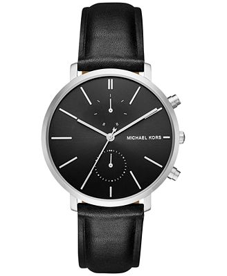 Buy Michael Kors Watches at Macy's & get FREE SHIPPING with $99 purchase! Shop the most popular styles of Michael Kors mens and womens watches.