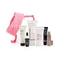 Macy's 8-Pc. Spa Gift Set