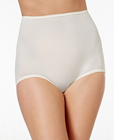 Skimp Skamp Brief Underwear 2633