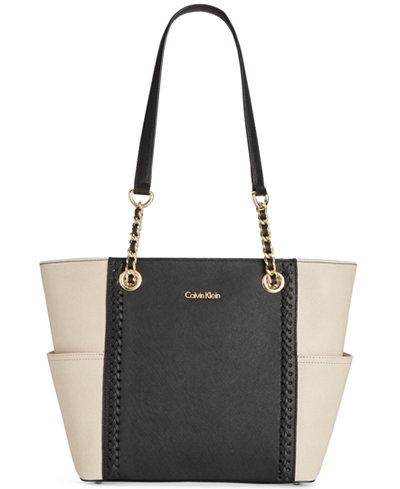 Calvin Klein Handbags & Bags