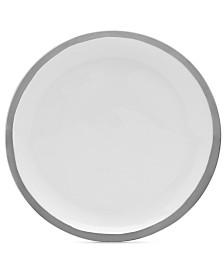 Mikasa Blakeslee Platinum Bread & Butter Plate