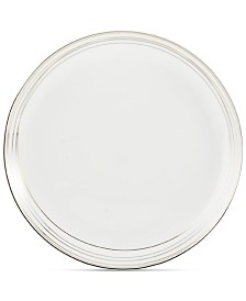 Mikasa Electric Boulevard Bread & Butter Plate
