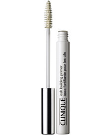 Clinique Lash Building Primer, 0.17 oz.