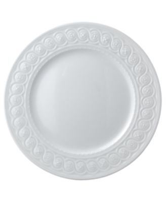 Dinnerware Louvre Dinner Plate  sc 1 st  Macyu0027s & Bernardaud Dinnerware Louvre Collection - Fine China - Macyu0027s