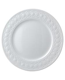 Bernardaud Dinnerware, Louvre Dinner Plate