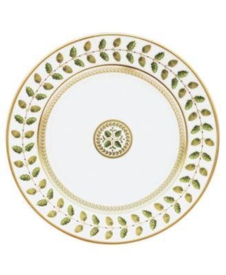 Constance Appetizer Plate