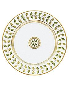 Bernardaud Constance Appetizer Plate