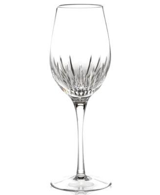 Stemware, Carina Essence Wine Glass