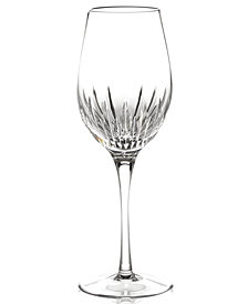 Waterford Stemware, Carina Essence Wine Glass