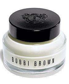 Bobbi Brown Hydrating Face Cream, 1.7 oz