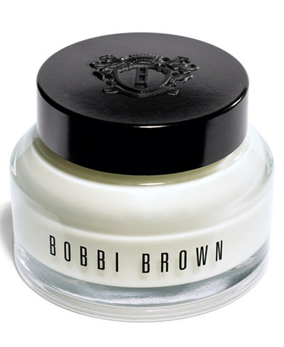 Bobbi Brown Hydrating Face Cream, 1.7 oz