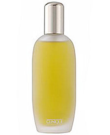 Clinique Aromatics Elixir, 1.5 fl oz