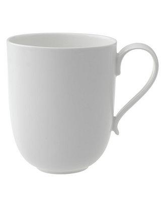 Dinnerware, New Cottage Latte Mug by Villeroy & Boch