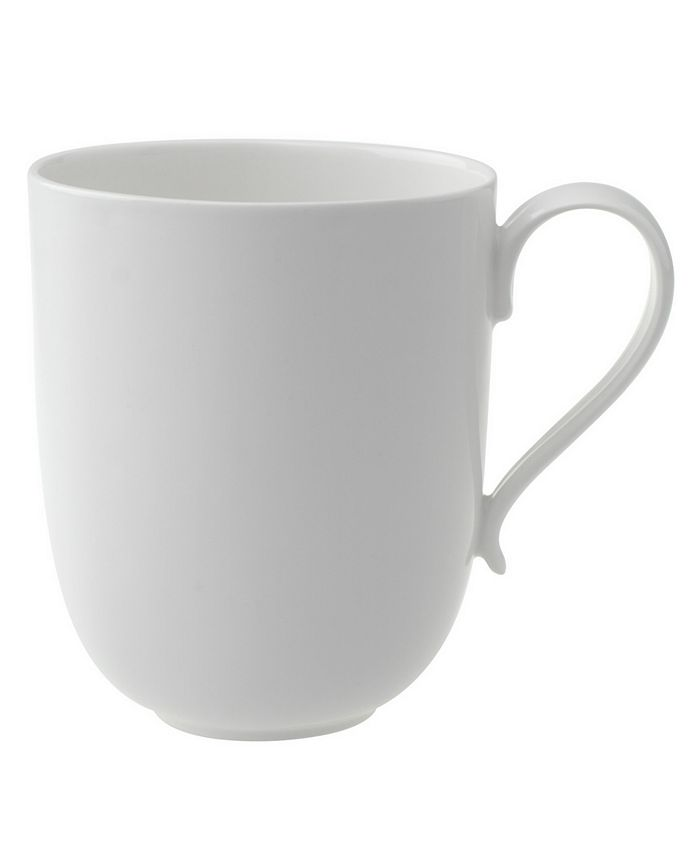Villeroy & Boch - Dinnerware, New Cottage Latte Mug