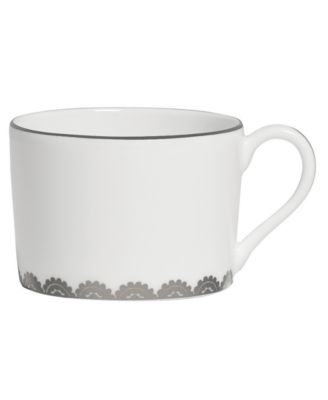 Dinnerware, Flirt Teacup