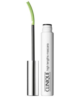 High Lengths Mascara, 0.24 oz.