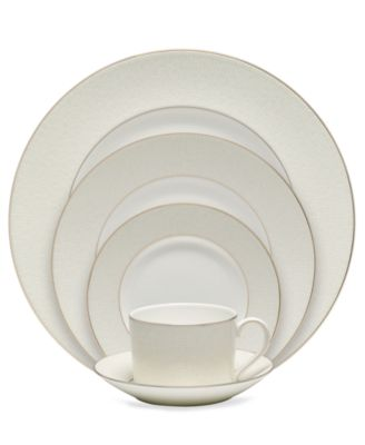 Royal Doulton. Dinnerware Opalene Collection. 9 reviews. main image; main image ...  sc 1 st  Macy\u0027s & Royal Doulton Dinnerware Opalene Collection - Fine China - Macy\u0027s