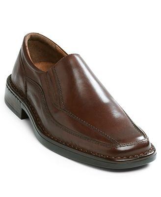 Alfani Elmer Comfort Loafers