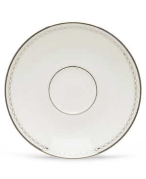 Lenox Pearl Platinum...