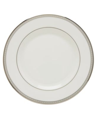 Lenox Murray Hill Salad Pl..  sc 1 st  Macy\u0027s & undefined Doulton \