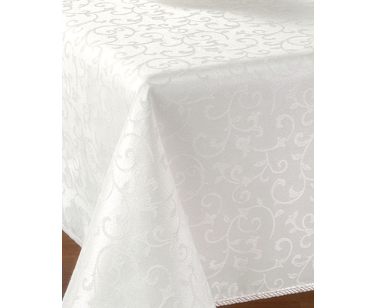 tablecloths and table linens macy u0027s