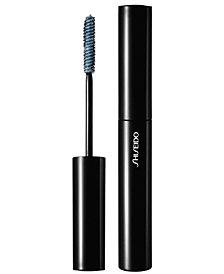 Shiseido Nourishing Mascara Base, 0.23 oz.