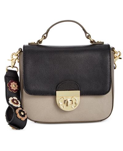 Handbags & Accessories - Emma Fox