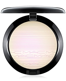 LAST CHANCE! Extra Dimension Skinfinish Highlighter