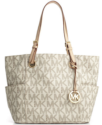 Michael Kors Purse Warranty Macy S