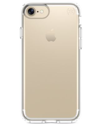 Presidio Clear iPhone 7 Case